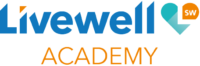 Livewell Southwest Academy