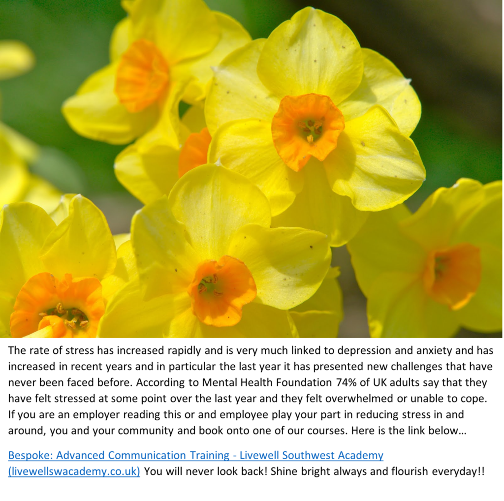 This image has an empty alt attribute; its file name is flowers-2-1024x1018.png